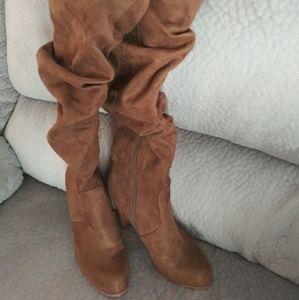 ✨ Carlos Santana Boots ✨